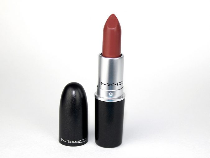 MAC-Cosmetics-Whirl-Lipstick-675x510 18 Best-selling makeup products of all time