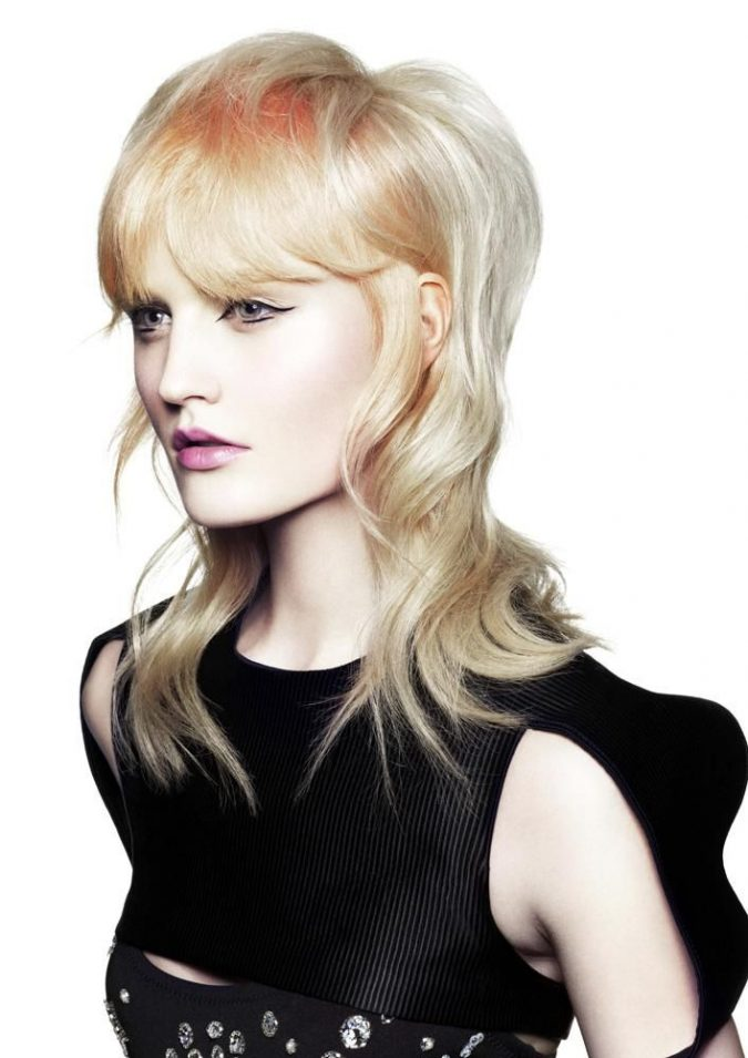 Modern-Mullet-haircut-4-675x955 16 Celebrity Hottest Hair Trends for Summer 2020