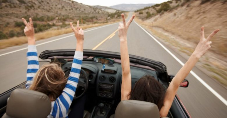 Photo of 15 Exciting Road Trip Hacks for Unbelievably Happy Times