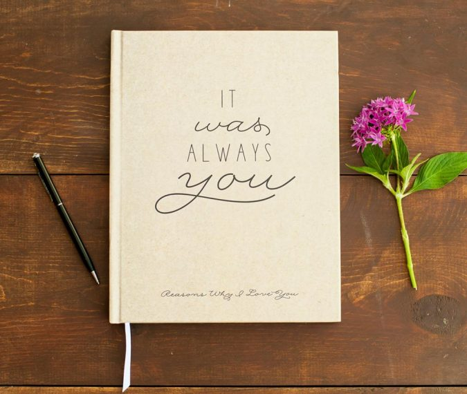 Surprise-Your-Partner-675x570 How to Make Your Wedding Party Memorable