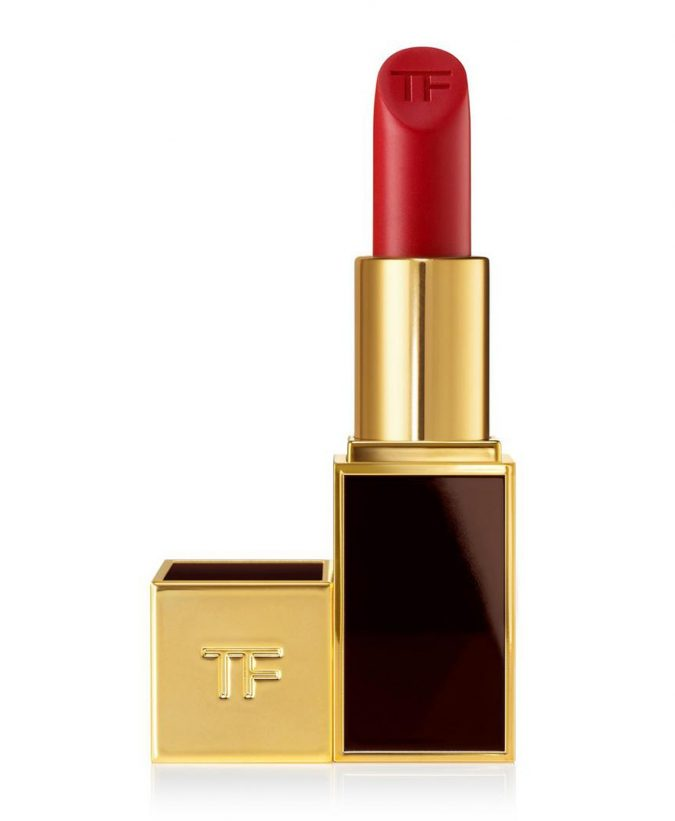 Tom-Ford-Cherry-Lush-2-1-675x821 18 Best-selling makeup products of all time