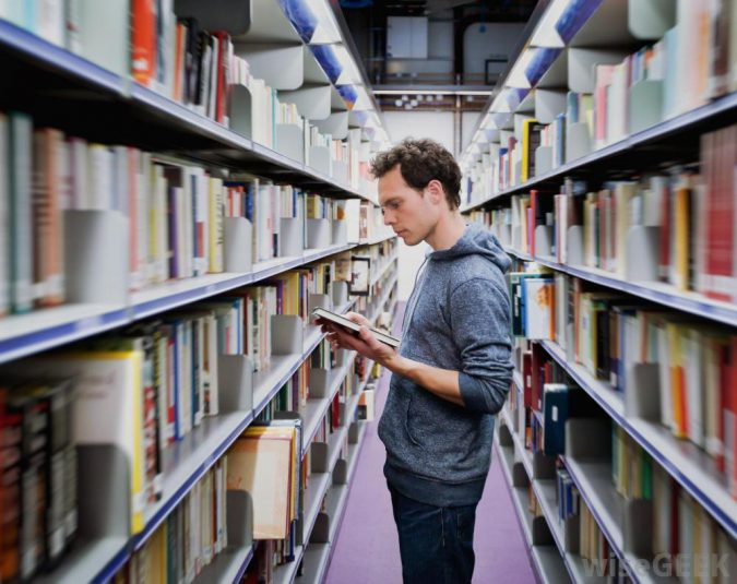 Visit-the-library-often-college-675x535 Top 10 Most Effective Strategies To Ace Write My Essay