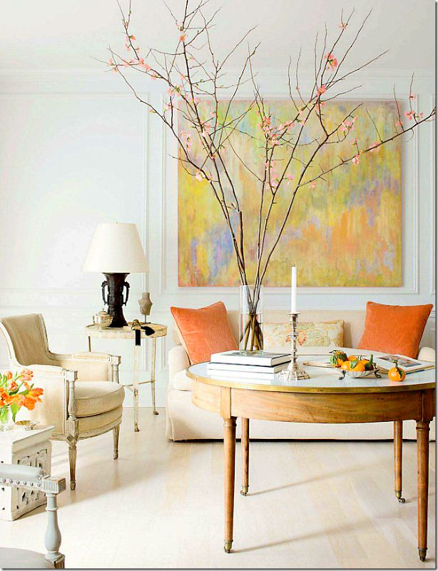art-work Top 10 Accessories Every Living Room Should Have