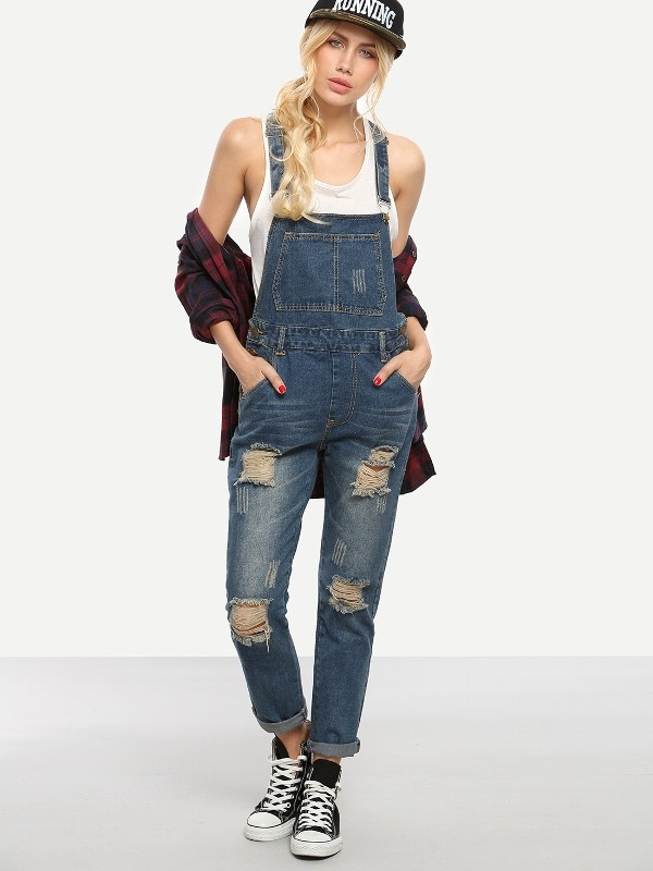 back-to-school-outfit-ideas-16 10+ Cool Back-to-School Outfit Ideas for 2018