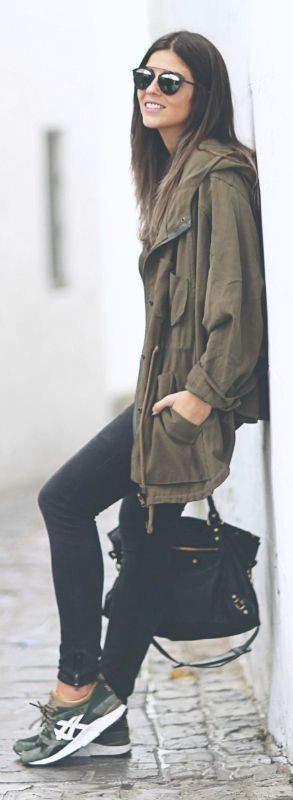 back-to-school-outfits-1 10+ Cool Back-to-School Outfit Ideas for 2020