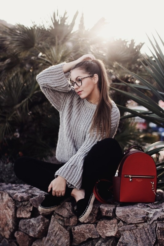 back-to-school-outfits-15 10+ Cool Back-to-School Outfit Ideas for 2020