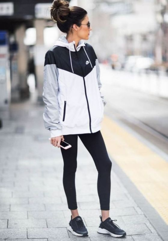 back-to-school-outfits-19 10+ Cool Back-to-School Outfit Ideas for 2020