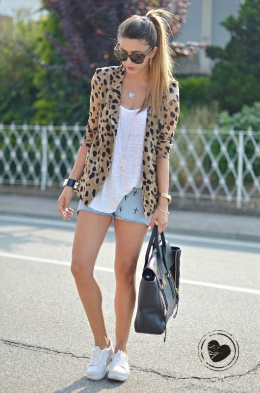 back-to-school-outfits-7 10+ Cool Back-to-School Outfit Ideas for 2020