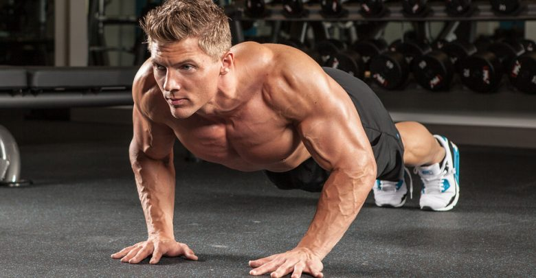 Photo of 6 Main Testosterone Benefits For Athletic Performance