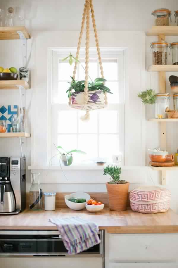c8ddedb7cb5c676b4c5b14d9d5fc455f Great Ways to Make Your Dream Green Kitchen