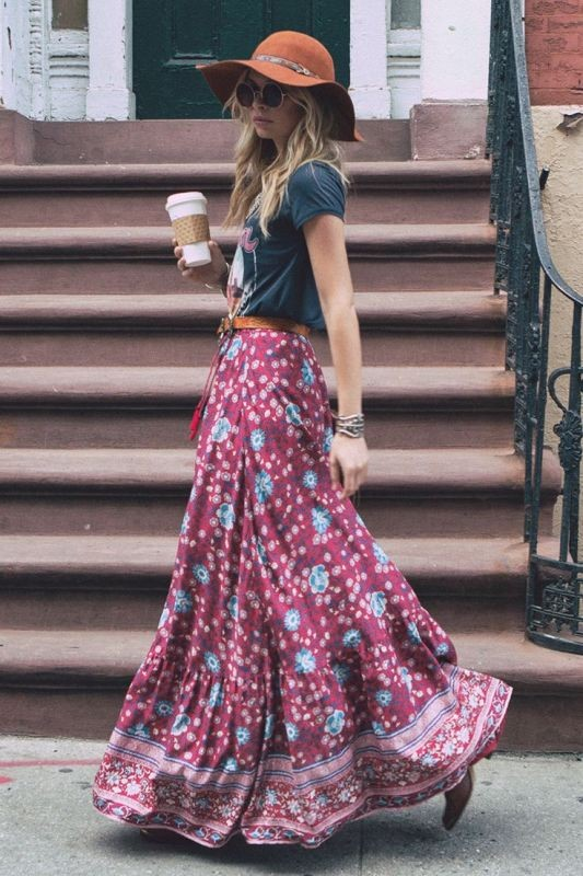 catchy-tees-for-school-13 10+ Cool Back-to-School Outfit Ideas for 2020