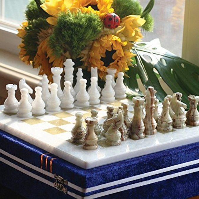 chess-radicaln-675x675 Why I Liked RadicalN's products - Detailed Review