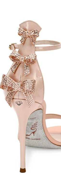 colored-wedding-shoes-1 85+ Most Amazing Colored Wedding Shoes in 2018