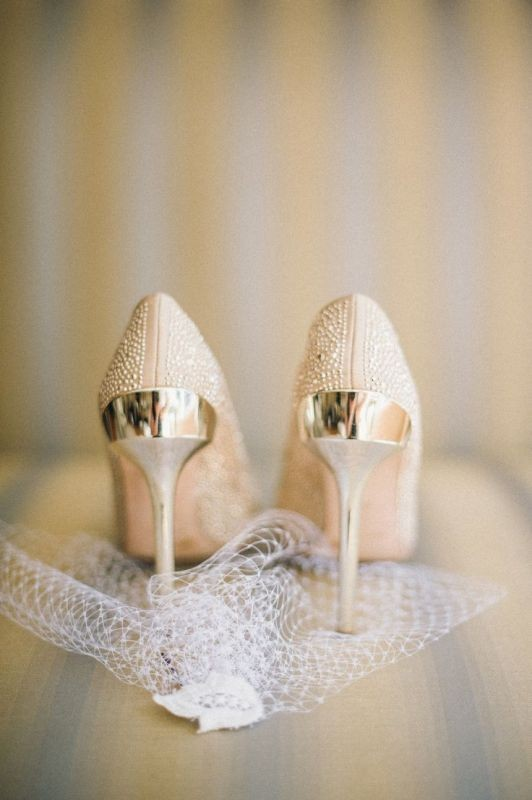 colored-wedding-shoes-10 85+ Most Amazing Colored Wedding Shoes in 2020