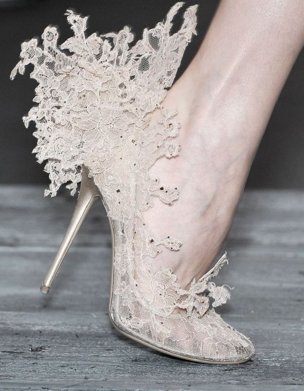 colored-wedding-shoes-100 85+ Most Amazing Colored Wedding Shoes in 2018