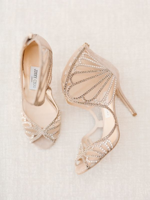 colored-wedding-shoes-104 85+ Most Amazing Colored Wedding Shoes in 2018