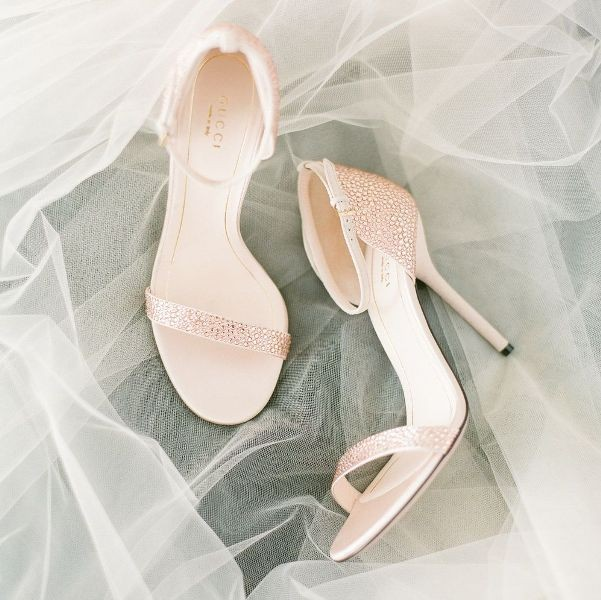 colored-wedding-shoes-108 85+ Most Amazing Colored Wedding Shoes in 2018
