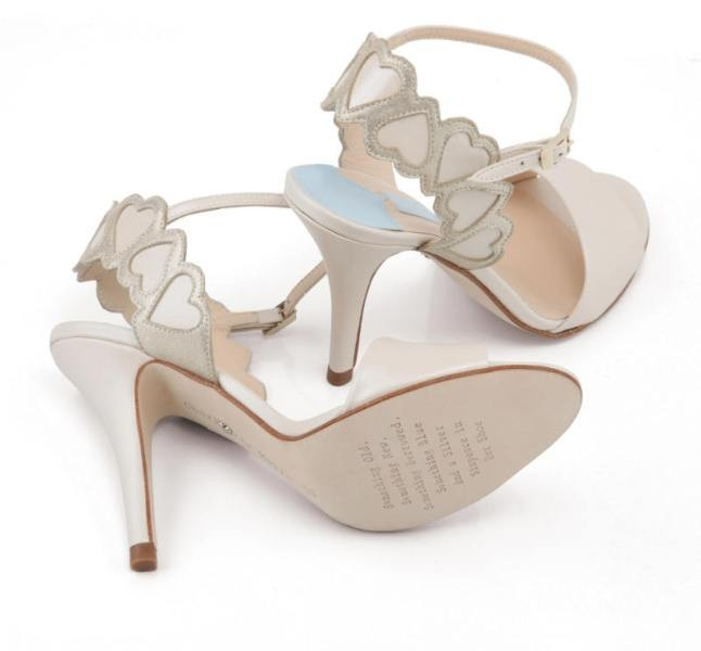 colored-wedding-shoes-111 85+ Most Amazing Colored Wedding Shoes in 2018