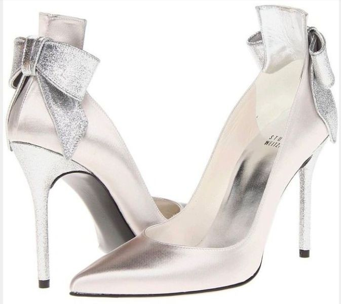 colored-wedding-shoes-112 85+ Most Amazing Colored Wedding Shoes in 2020