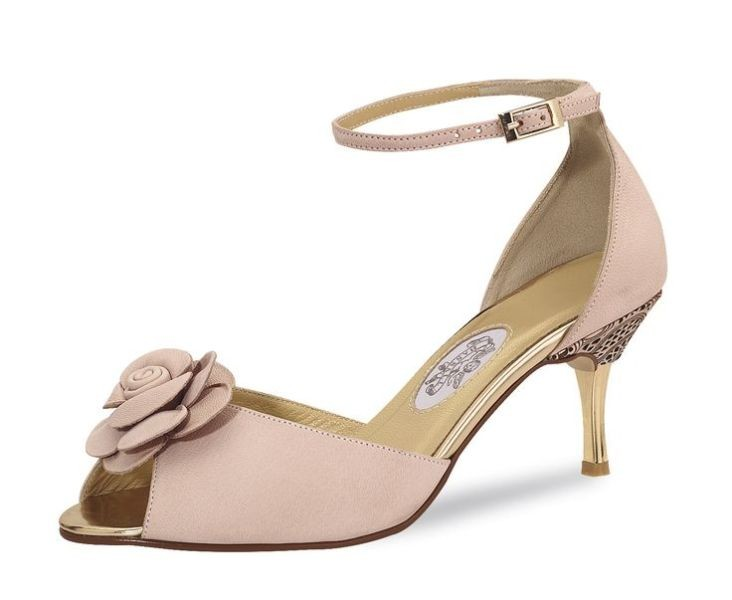colored-wedding-shoes-117 85+ Most Amazing Colored Wedding Shoes in 2018