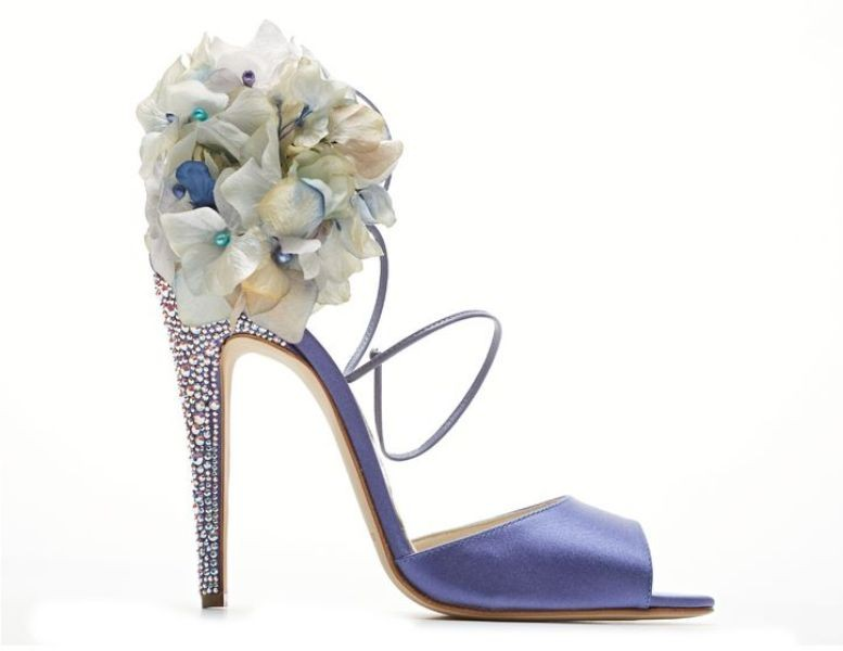 colored-wedding-shoes-119 85+ Most Amazing Colored Wedding Shoes in 2020