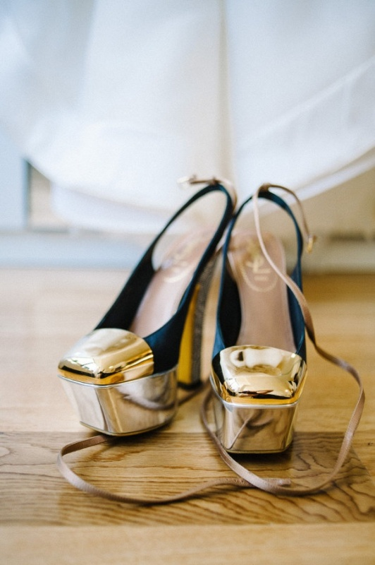 colored-wedding-shoes-12 85+ Most Amazing Colored Wedding Shoes in 2020