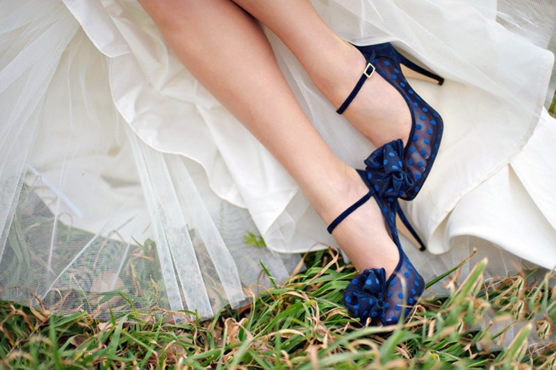 colored-wedding-shoes-121 85+ Most Amazing Colored Wedding Shoes in 2018