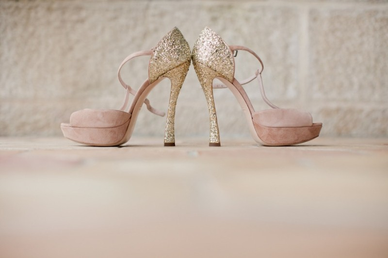 colored-wedding-shoes-123 85+ Most Amazing Colored Wedding Shoes in 2020