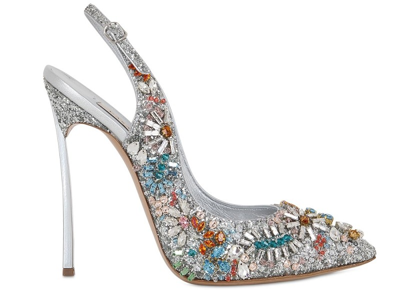 colored-wedding-shoes-128 85+ Most Amazing Colored Wedding Shoes in 2020