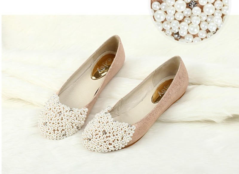 colored-wedding-shoes-129 85+ Most Amazing Colored Wedding Shoes in 2018