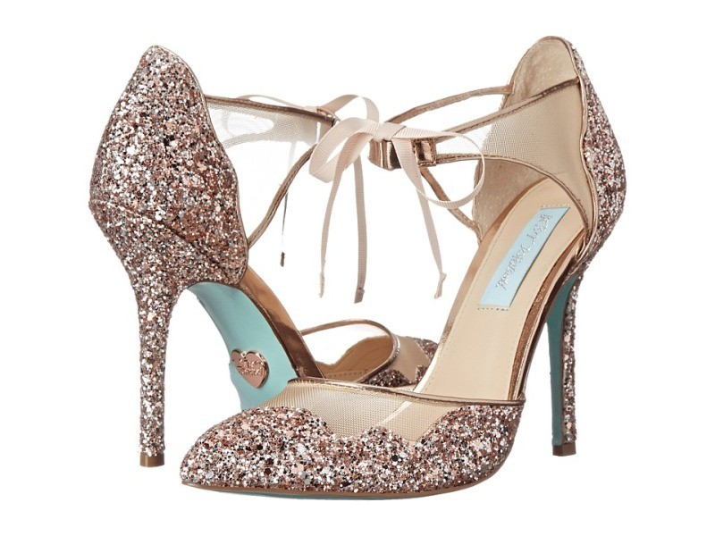 colored-wedding-shoes-130 85+ Most Amazing Colored Wedding Shoes in 2020