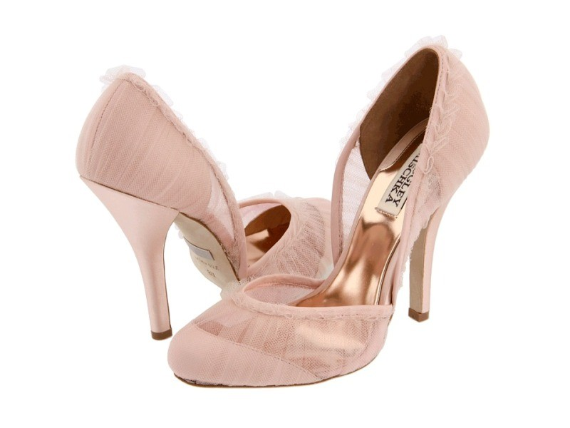 colored-wedding-shoes-132 85+ Most Amazing Colored Wedding Shoes in 2018