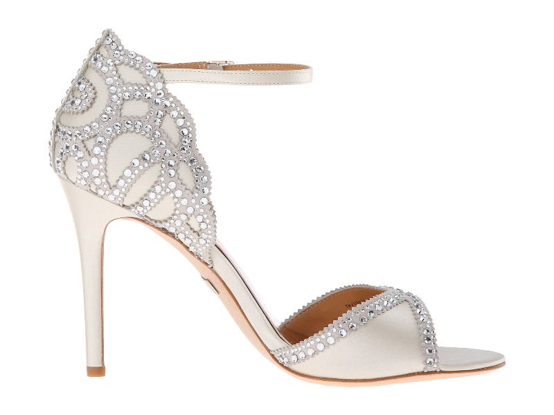 colored-wedding-shoes-133 85+ Most Amazing Colored Wedding Shoes in 2020