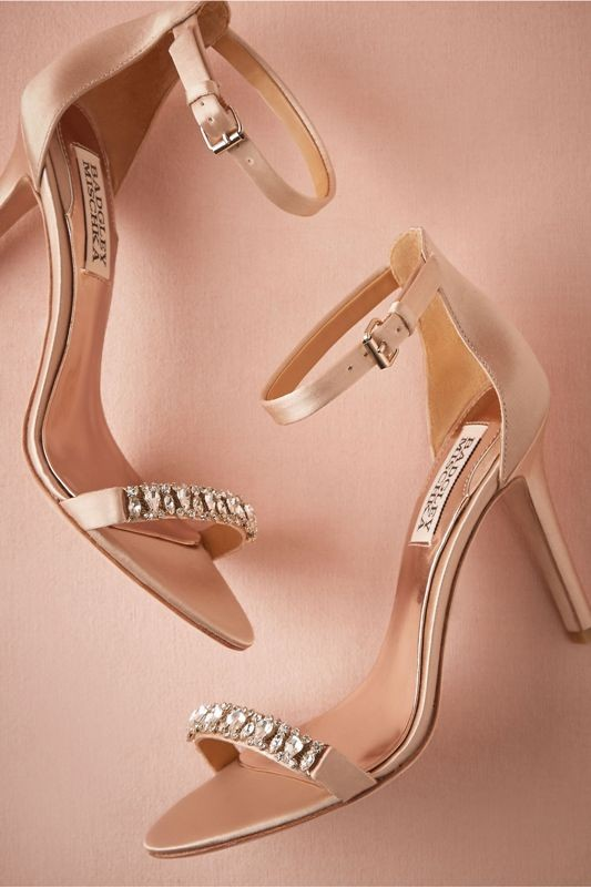 colored-wedding-shoes-16 85+ Most Amazing Colored Wedding Shoes in 2018