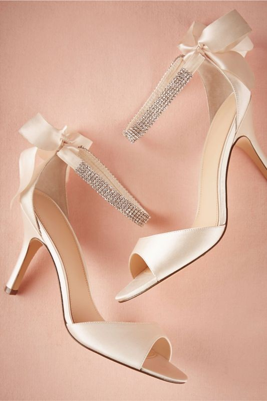 colored-wedding-shoes-17 85+ Most Amazing Colored Wedding Shoes in 2020