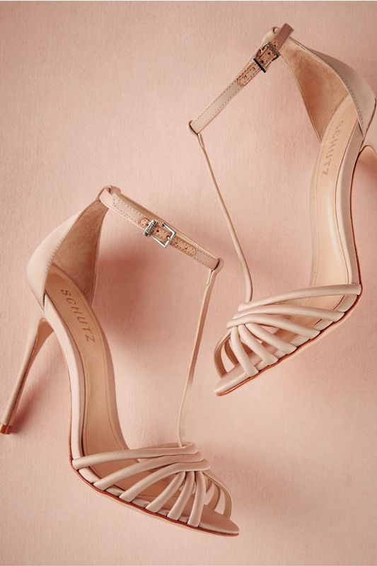 colored-wedding-shoes-20 85+ Most Amazing Colored Wedding Shoes in 2020