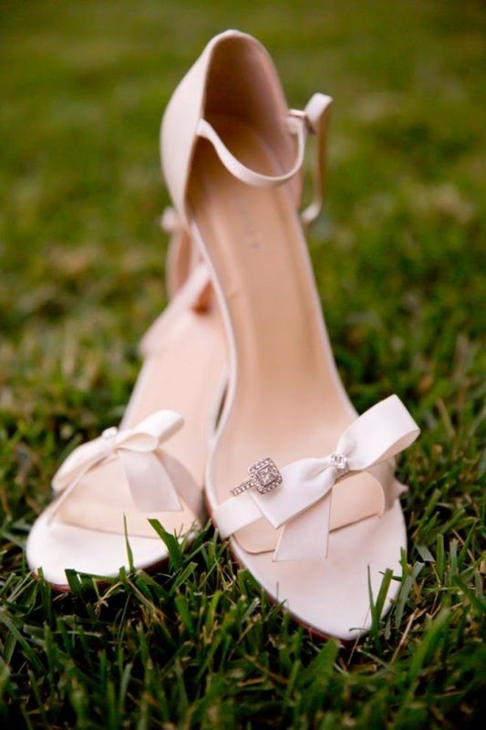 colored-wedding-shoes-22 85+ Most Amazing Colored Wedding Shoes in 2020