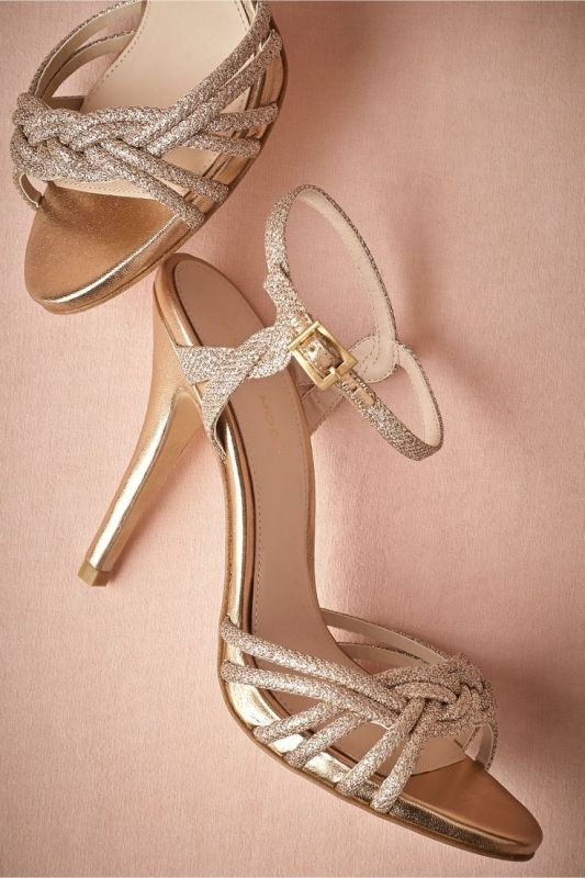 colored-wedding-shoes-25 85+ Most Amazing Colored Wedding Shoes in 2018