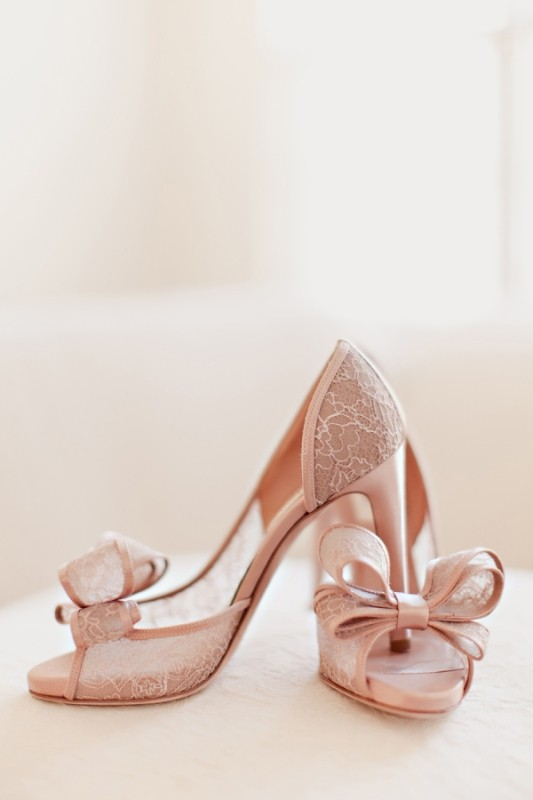 colored-wedding-shoes-26 85+ Most Amazing Colored Wedding Shoes in 2020
