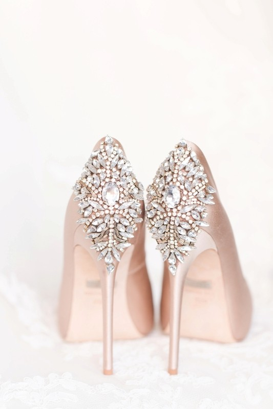 colored-wedding-shoes-27 85+ Most Amazing Colored Wedding Shoes in 2020