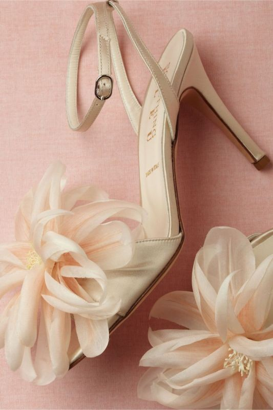 colored-wedding-shoes-33 85+ Most Amazing Colored Wedding Shoes in 2018
