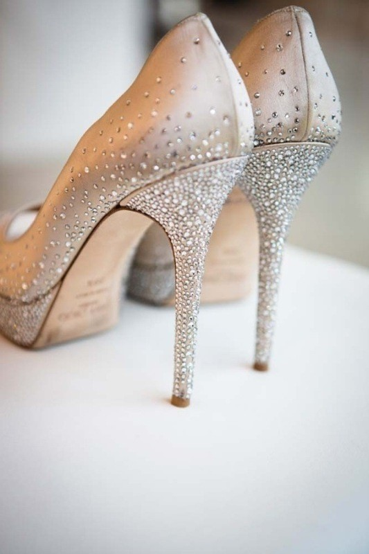 colored-wedding-shoes-36 85+ Most Amazing Colored Wedding Shoes in 2020