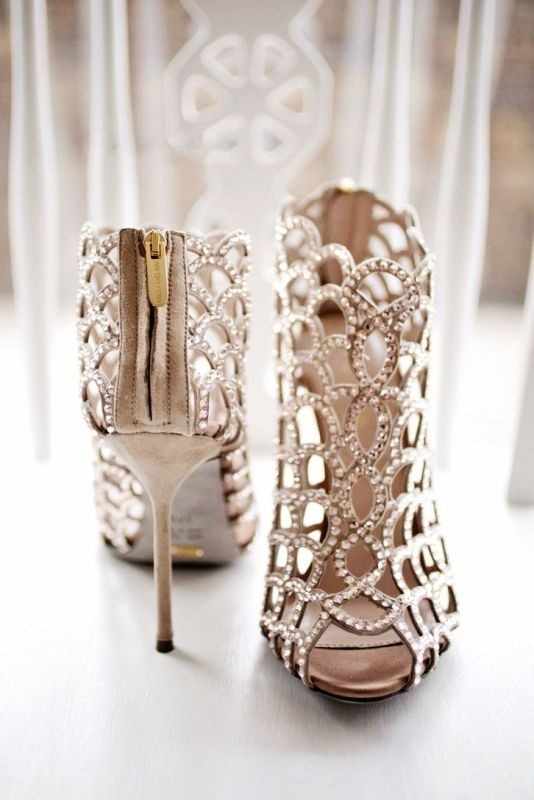colored-wedding-shoes-44 85+ Most Amazing Colored Wedding Shoes in 2018