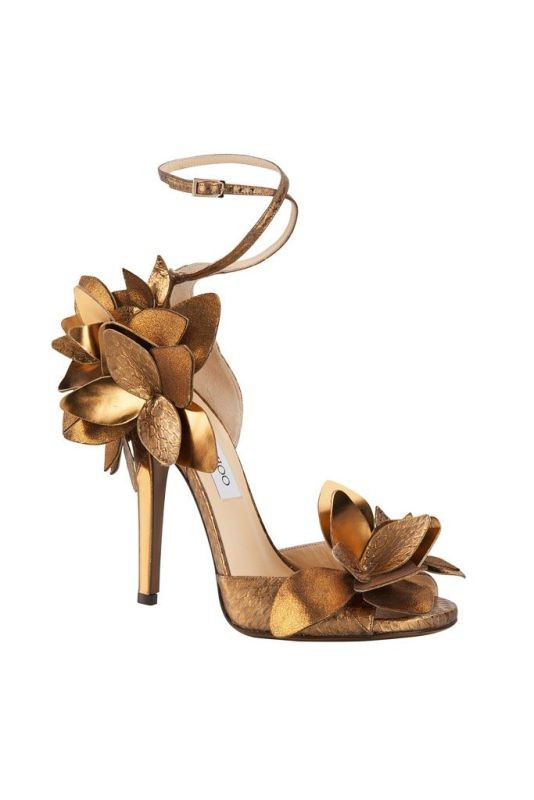 colored-wedding-shoes-45 85+ Most Amazing Colored Wedding Shoes in 2018