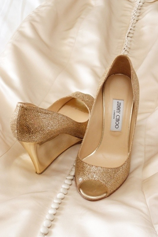 colored-wedding-shoes-48 85+ Most Amazing Colored Wedding Shoes in 2020