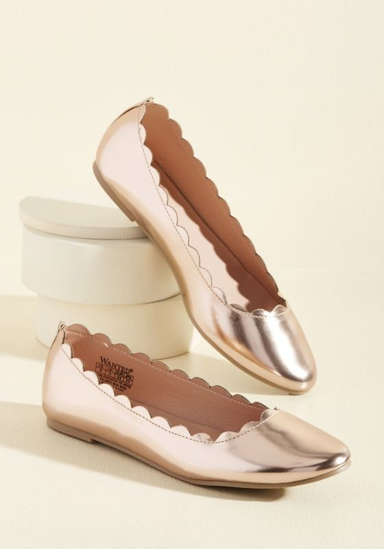 colored-wedding-shoes-53 85+ Most Amazing Colored Wedding Shoes in 2020
