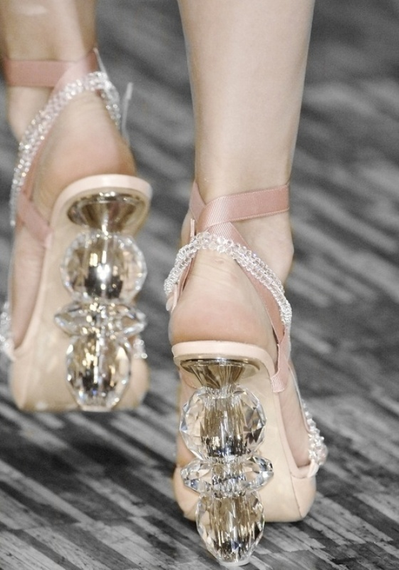 colored-wedding-shoes-54 85+ Most Amazing Colored Wedding Shoes in 2018