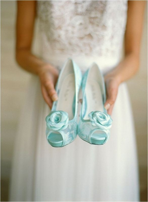colored-wedding-shoes-56 85+ Most Amazing Colored Wedding Shoes in 2020