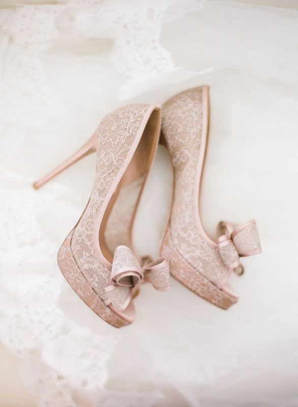 colored-wedding-shoes-58 85+ Most Amazing Colored Wedding Shoes in 2020