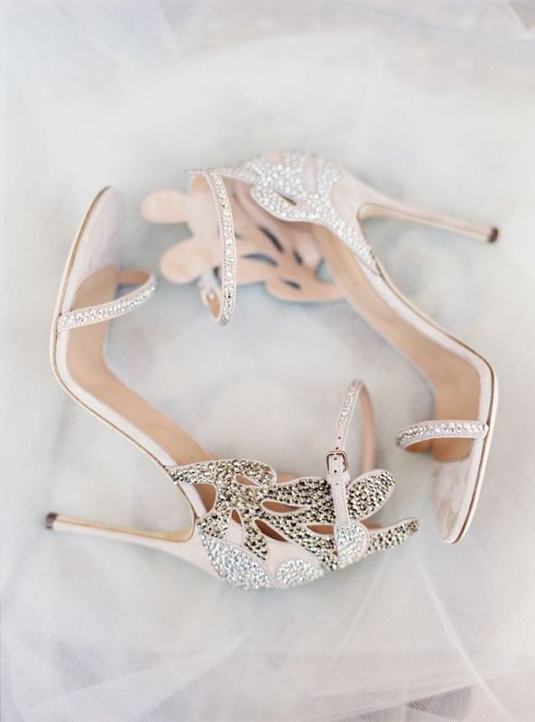 colored-wedding-shoes-61 85+ Most Amazing Colored Wedding Shoes in 2020